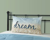 Mainstays Kids Dream Printed Pillowcase