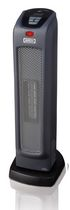 Sunbeam Designer Series 1500w Ceramic Tower Heater - SCH8305-CN