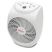Sunbeam Digital Fan Heater
