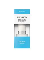 Revlon Quick Dry Base Coat™ Nail Care