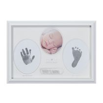 Stepping Stones Baby First Parts Frame