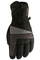 Hot Paws Men's Extreme Ski Glove M Medium