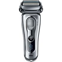 Braun Series 9 Wet & Dry Electric Shaver - 9093S