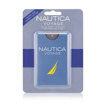 Nautica Voyage 20ml Pocket Spray