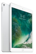 Tablette iPad Pro de 9,7 po d'Apple argent
