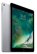 "Apple iPad Pro 9.7"" Tablet Space Gray"