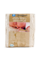 Simmons BabyHealth Quilted Mattress Pad