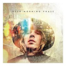 Beck - Morning Phase (Vinyl)