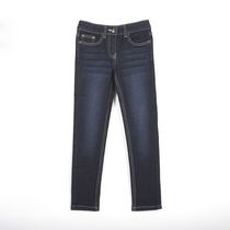 George Girls' Skinny Denim Jean 4