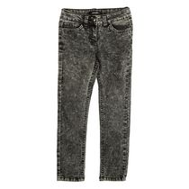 George Girls' Skinny Denim Jean 6X