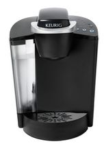 Keurig® Elite K40 Brewing System