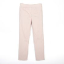 George Girls' Jegging 6X