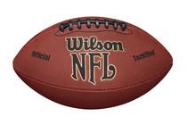 Ballon de football Wilson All Pro