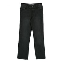 George Boys' Straight Fit Jeans 14