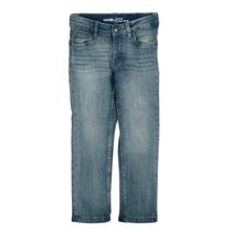 George Boys' Slim Fit Jeans 8