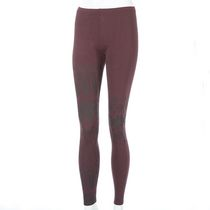 g:21 Women's Legging M/M