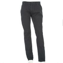 Tony Hawk Men's Twill Pant Black 32