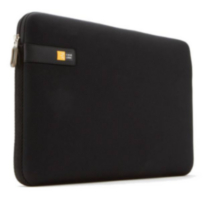 CASE LOGIC Mobile Computing: SLEEVE