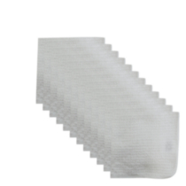 Mainstays Bar Mop Dishcloth 12 pack