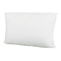 Mainstays Medium Support Pillow Queen Medium