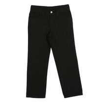 George Boys' Slim Jeans 8