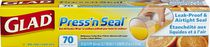 Glad® Press'n Seal™ Multipurpose Sealing Wrap 1 Roll