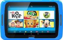 "SmarTab 7"" Disney Kids Learning Tablet - Blue"