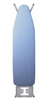"Mainstays Ironing Board Cover - Standard 54"" Solid"