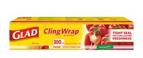Glad Cling Wrap - 300m
