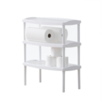 Mainstays™ Stacking Utility Shelf