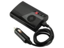 inVERT - 100 Watt Portable Power Inverter
