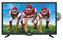 "RCA 32"" LED TV/DVD Combo - RLDEDV3255A"