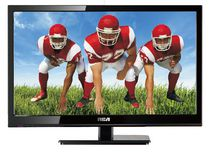 "RCA 19"" LED HD TV"