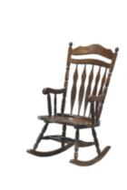 acheter chaises de salon en ligne walmart canada. Black Bedroom Furniture Sets. Home Design Ideas