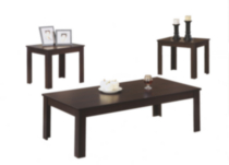 Buy Accent Tables Online Walmart Canada