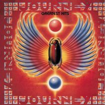 Journey - Greatest Hits (2 Vinyl LPs)