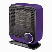 Sunbeam 1000w Warm Me Personal Ceramic Manual Heater - SCH4125P-CN