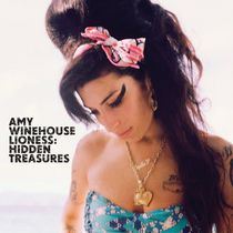 Amy Winehouse - Lioness: Hidden Treasures (Vinyl)