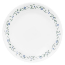 Corelle ® Livingware™ Country Cottage Lunch Plate