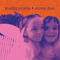 Smashing Pumpkins - Siamese Dream (2 Vinyl LPs)