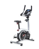 Freemotion 270 U Upright Exercise Bike