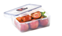 Lock&Lock Rectangular Container 2.6 L