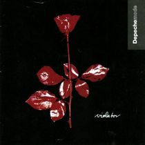 Depeche Mode - Violator (Vinyl)