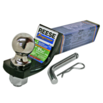 Reese Towpower® Class III Standard Towing Starter Kit