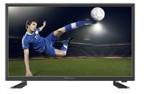 "ProScan 23"" LED HD TV"