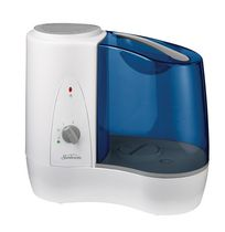 Sunbeam® Warm Mist Humidifier