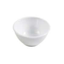 hometrends Round Appetizer Bowl
