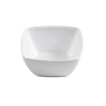 hometrends Square Appetizer Bowl