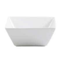 hometrends Square Soup Bowl