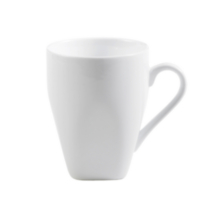 hometrends Tasse carrée